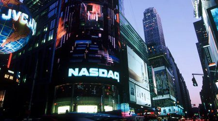 How to invest in the NASDAQ from Canada