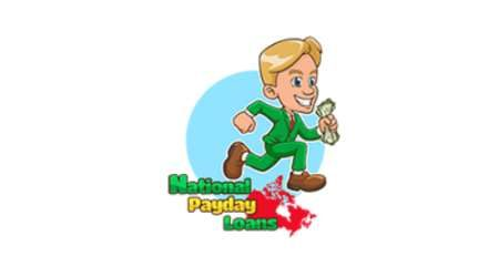 National Payday Loans review