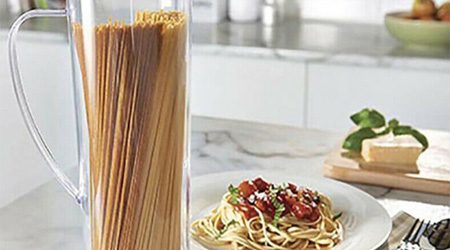 Where to buy pasta online in Canada