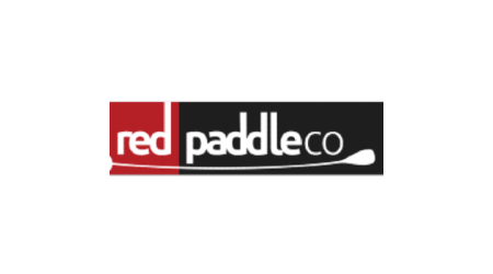 Red Paddle discount codes and coupons April 2020 | 5 year warranty