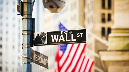 How to invest in the NYSE