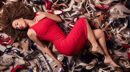The top 10 sites to buy sandals online 2020