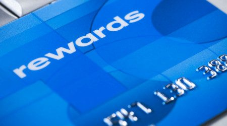 What should I do with my credit card rewards during coronavirus?