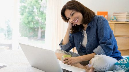 Compare online installment loans