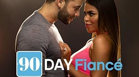 Where to watch 90 Day Fiancé online in Canada