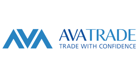 AvaTrade forex and CFD trading