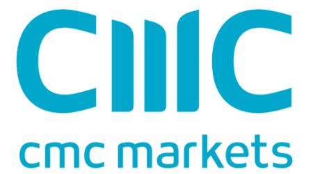 CMC Markets Forex and CFD trading