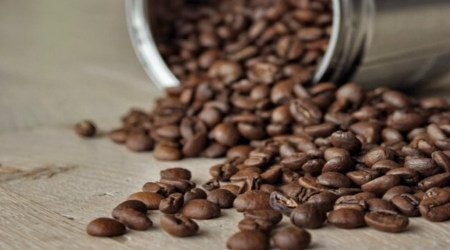 Where to buy coffee online in Canada August 2020