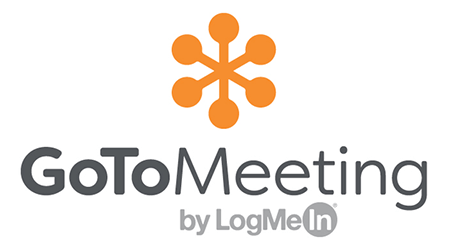 GoToMeeting: Features, prices, pros and cons