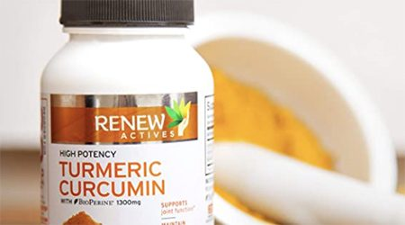 Where to buy curcumin online in Canada