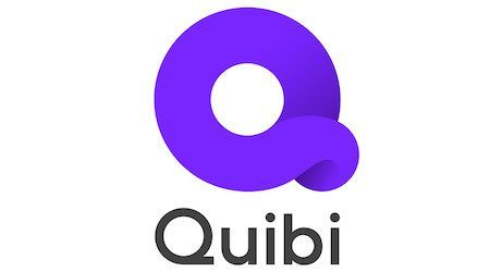 Quibi mobile streaming: Shows, price, release date
