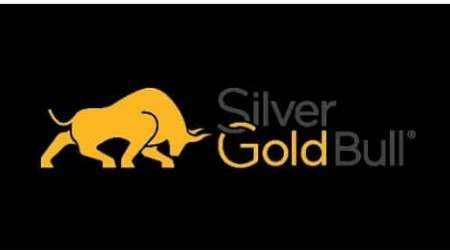 Silver Gold Bull review