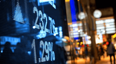 A beginner's guide to exchange traded funds (ETFs)