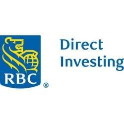 Rbc direct investing bitcoin