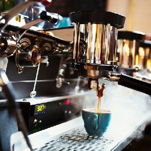 Where to Buy Espresso Machines Online in Canada 2020 ...