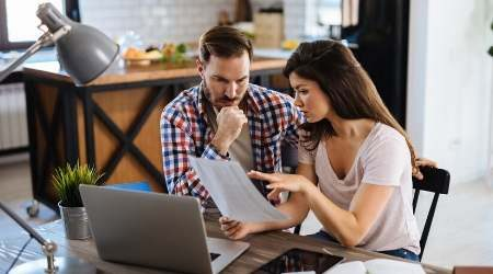 What is bankruptcy in Canada and is it right for me?