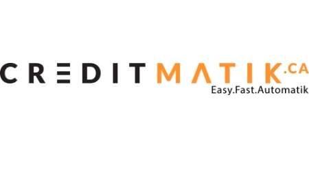 Creditmatik loan review