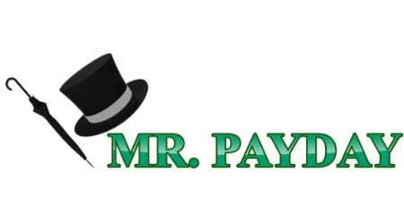 Mr. Payday loans review