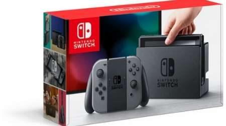 Black Friday Nintendo Switch deals in October 2021