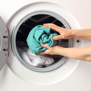 Where to buy a washing machine online | Finder Canada