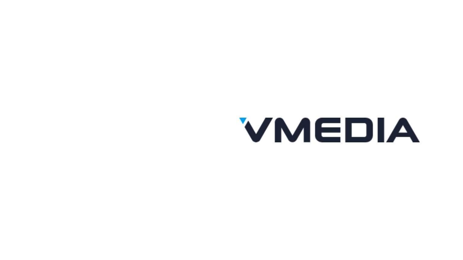 Vmedia
