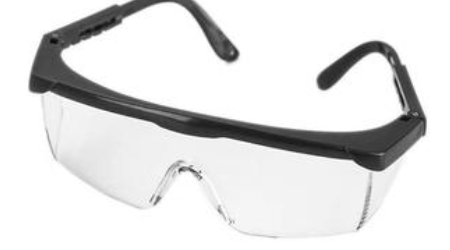 Where to buy protective eyewear online in Canada
