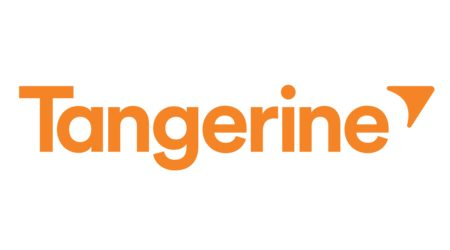 How to cancel a Tangerine credit card