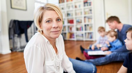Compare life insurance for 40-year-olds
