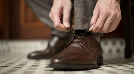 Where to buy Canadian made shoes