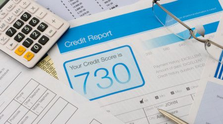 Compare credit-builder loans vs. secured credit cards