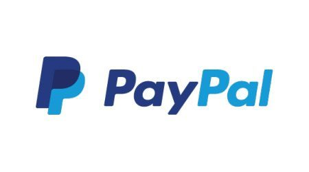 Which online stores accept PayPal?
