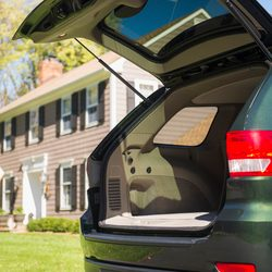 What Happens To Your Car Loan When You Die Finder Canada