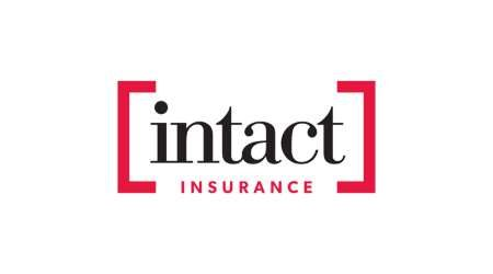 Intact Car Insurance review