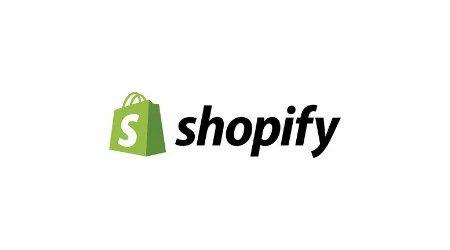 Shopify Capital merchant cash advance review