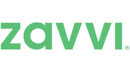 Zavvi International coupons and discount codes October 2020