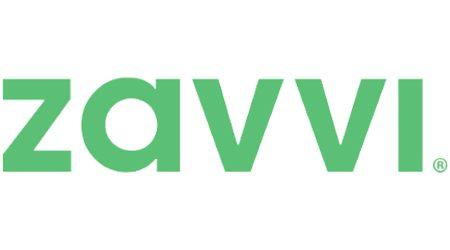 Zavvi International coupons and discount codes May 2021