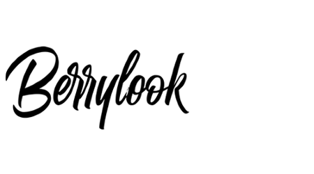 BerryLook discount codes and coupons October 2020 | 5% off orders $59+