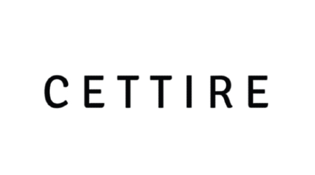 Cettire promo codes August 2020 | Up to 60% off new season styles