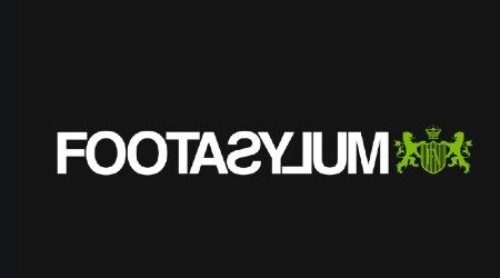 Footasylum discount codes and coupons August 2020 | Up to 50% off sale