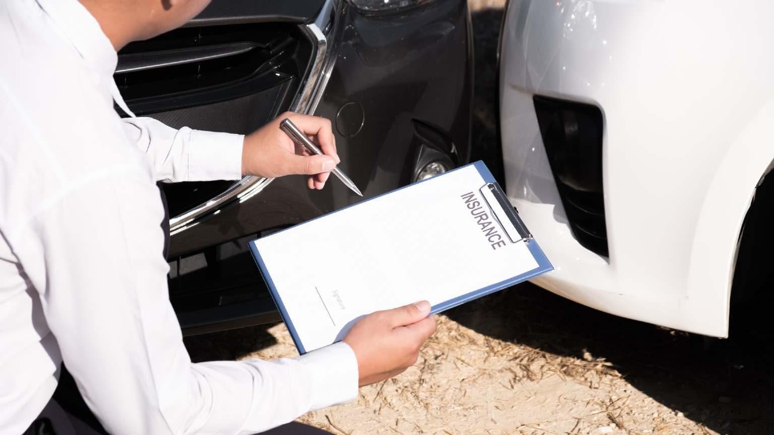 Compare Car insurance in Manitoba February 2021 | Finder ...