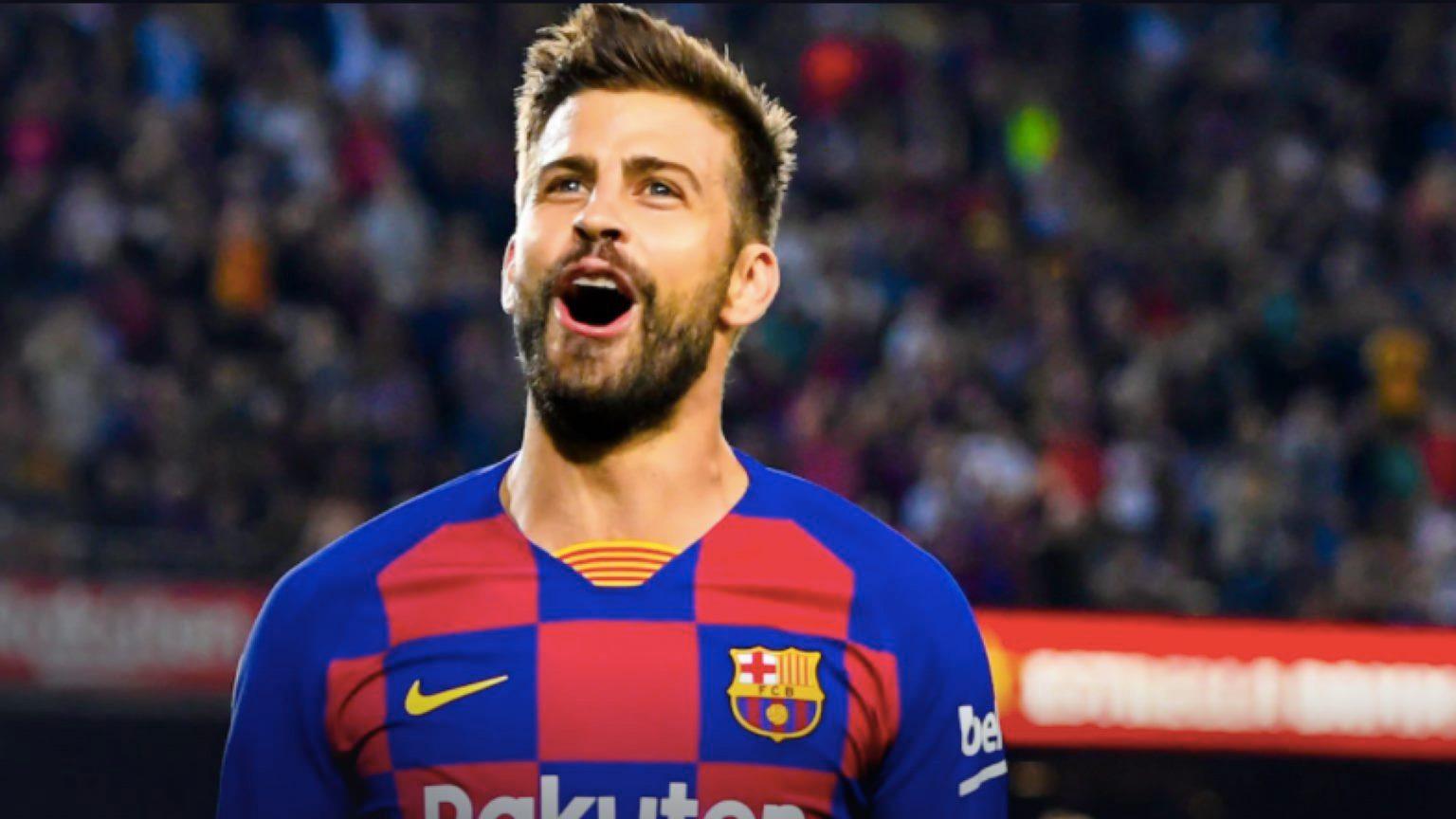 Barcelona vs Bayern Munich Champions League