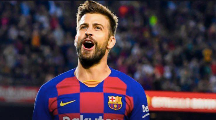 Watch Barcelona vs Bayern Munich Champions League quarter-final live in Canada