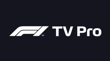 F1 TV Pro free trial available for a limited time