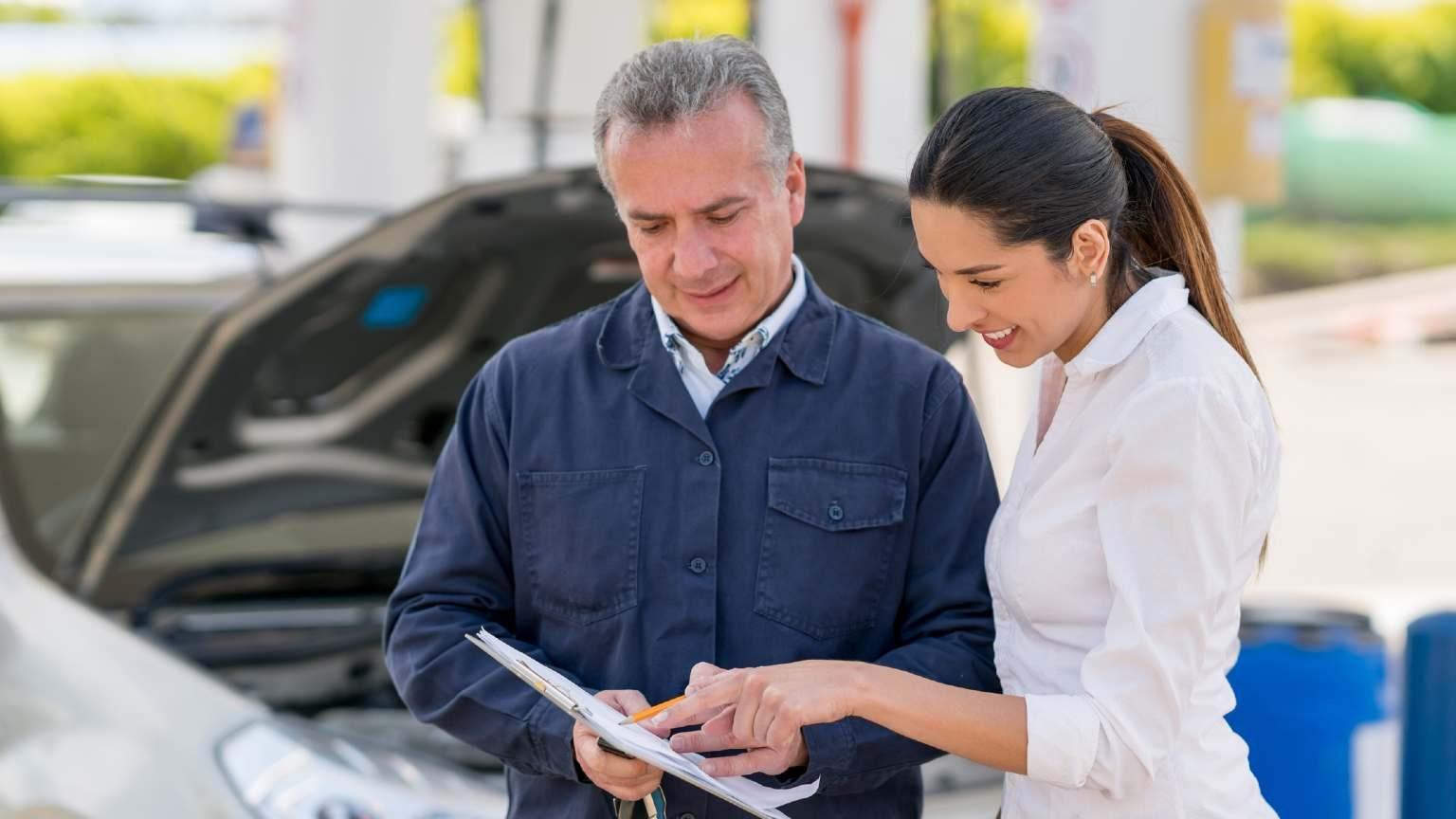 Compare Car Insurance in Alberta in 2020 | Finder Canada