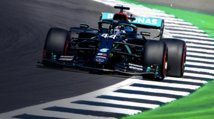 How to watch Spanish Formula 1 Grand Prix live and free in Canada