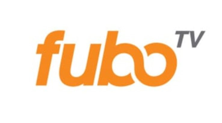 How to get a fuboTV free trial, step by step