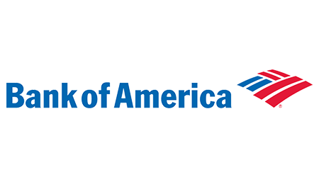 Bank of America wire transfers review