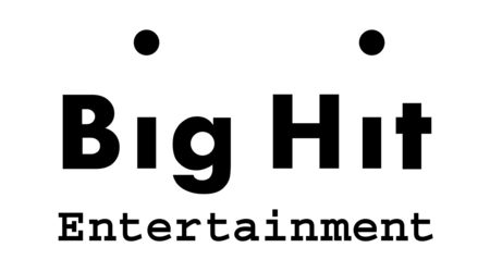 How to buy Big Hit Entertainment stock from Canada