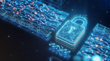 Investing in cybersecurity stocks