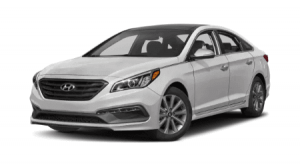 How much does Hyundai Sonata car insurance cost?